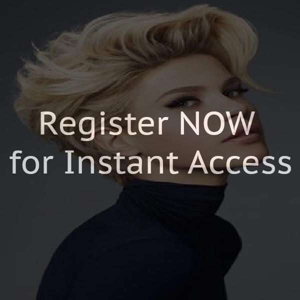 Free internet chat rooms no registration in usa