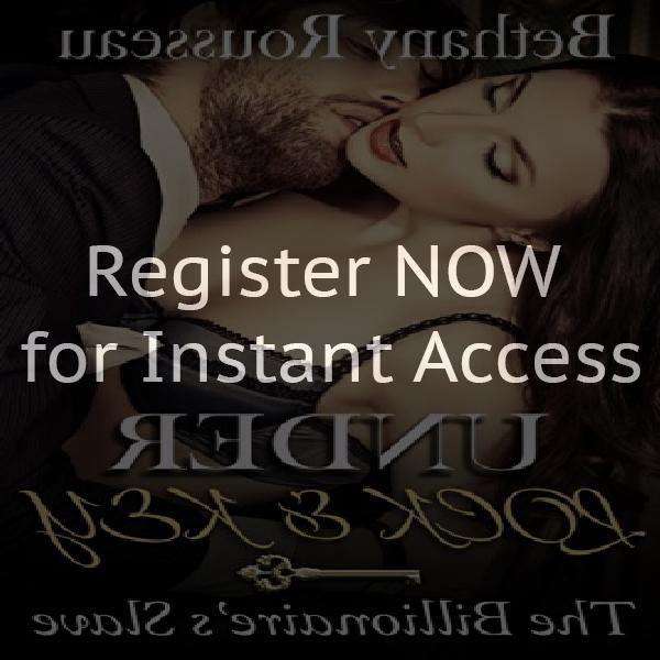 Backpage escorts augusta